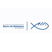 Banco-Arquidicesano-de-Alimentos.png