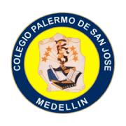 Colegio-Palermo-San-Jose.png