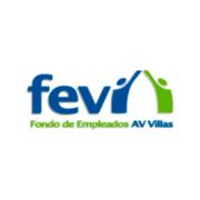 FEVI.png