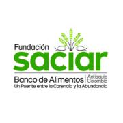 Fund-Banco-de-Alimentos-Saciar.png