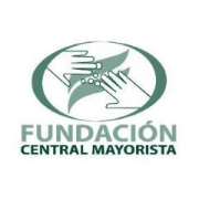 Fund-Central-Mayorista.png