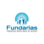Fundarias.png