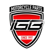IGB-Motorcycle.png