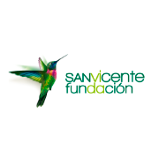 San-Vicente-Fund.png