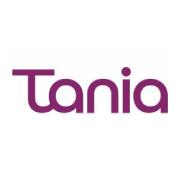 Tania.png