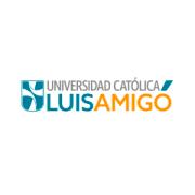 U-Luis-Amigo.png