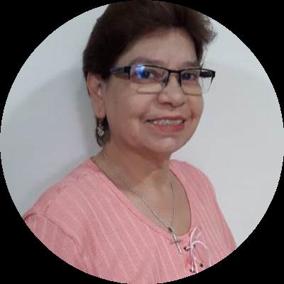 Luz Marina Jimenez - HDD