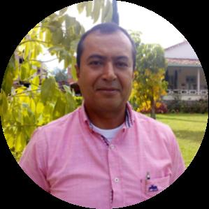Omar Lopez - Junta Directiva HDD